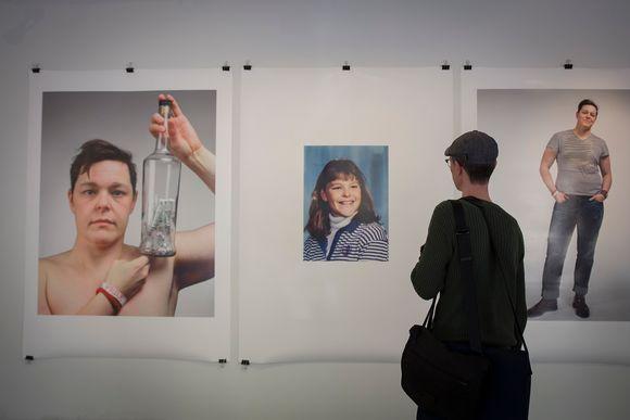 Transseksuaalisuus, transihminen, Teemu Mäki, MUU