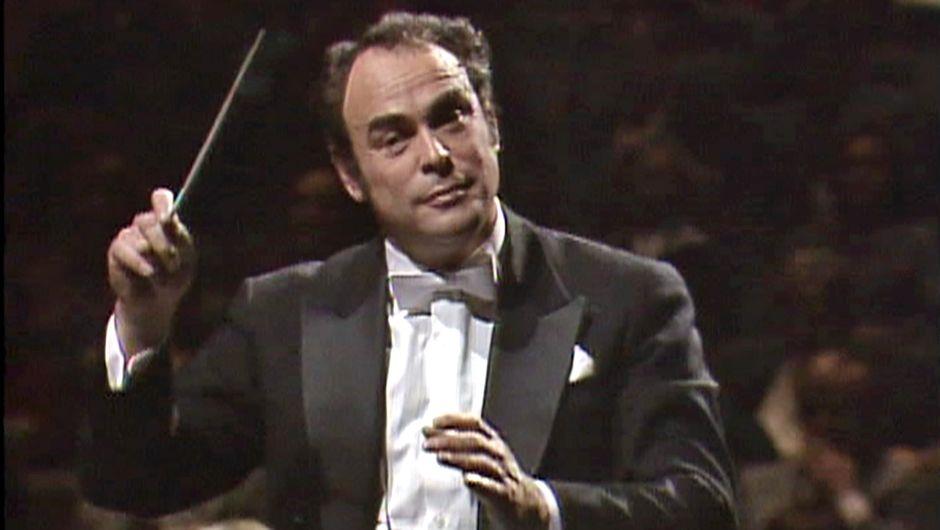 Eri Klas Lahdessa 1985.