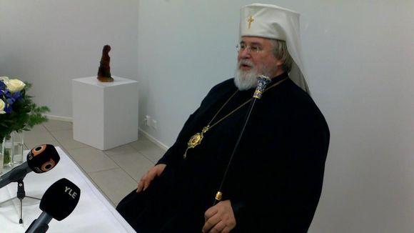 Скандал вокруг сексуальных домогательств в павославных церквях и монастырях