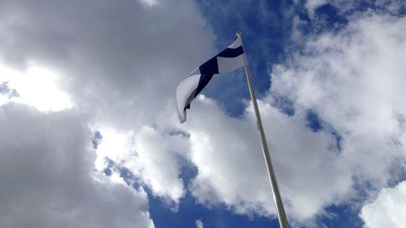Lippu.Fi Lahti