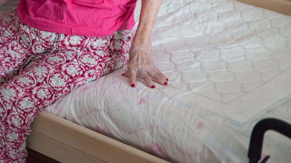 Coronavirus scammers prey on elderly, playing on their fears