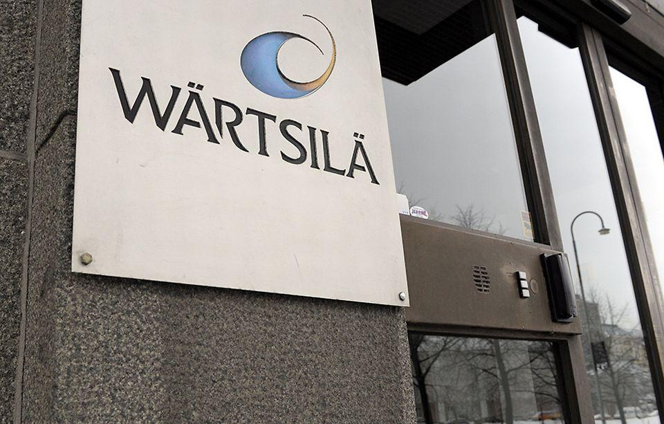 Wärtsilä to shed 142 jobs in Finland | Yle Uutiset | yle fi