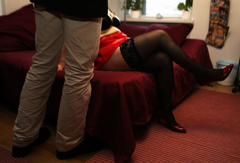 prostituutio suomi sensuelli hieronta