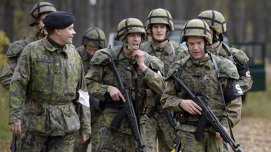 словам фото военных финляндии доставляем одежду всей