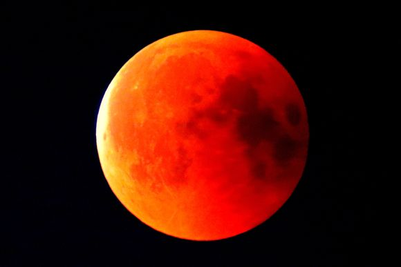 red moon finland -#main