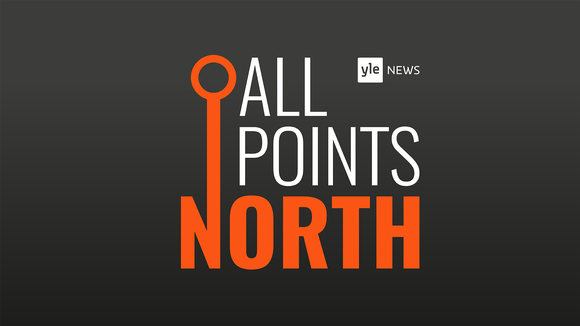 Video: All Points North Podcast
