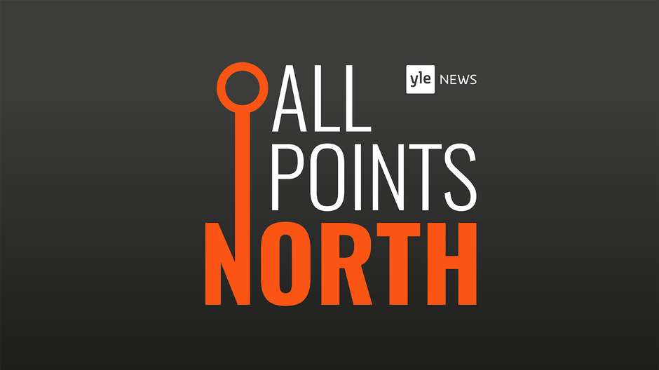 All Points North #33: Finland's measles scare with virologist Mia Kontio