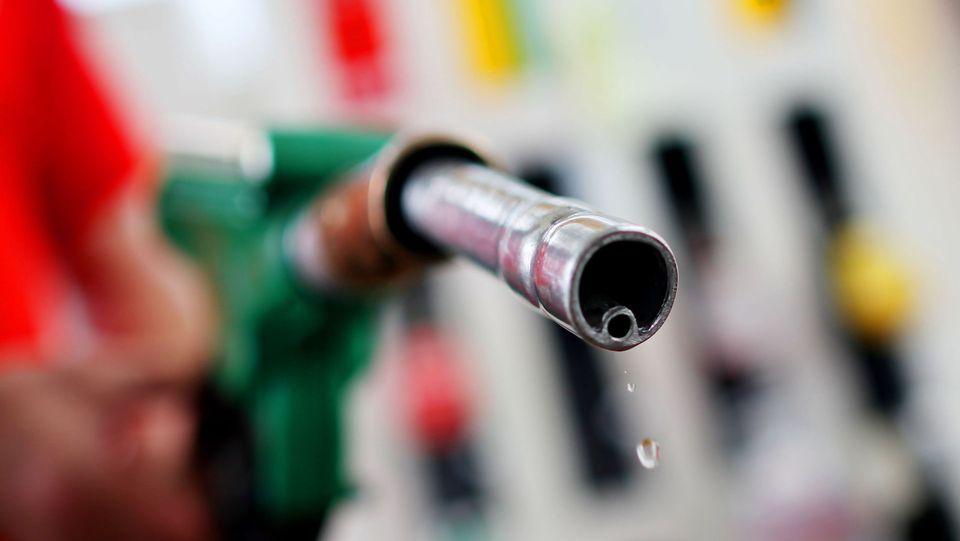 """Revolutionary"" biofuel developed under wraps at Finnish, Swedish universities"