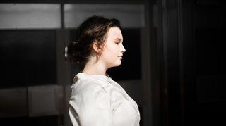 Emilia Henttunen