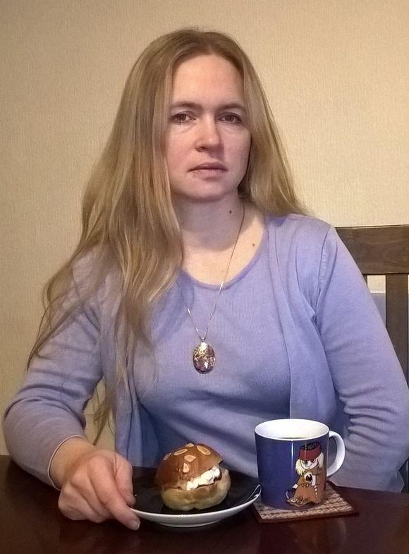 Janita Maaranen