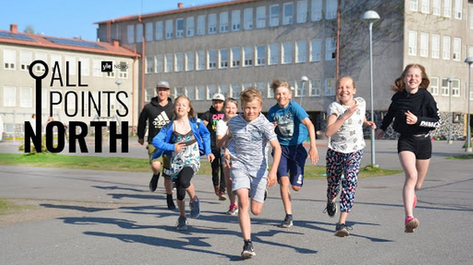 Time out: What happened to Finland's education miracle?