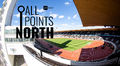 All points North logo
