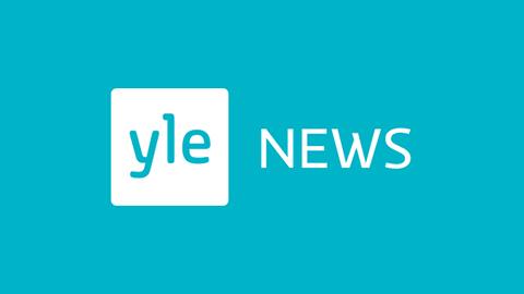 Yle English News