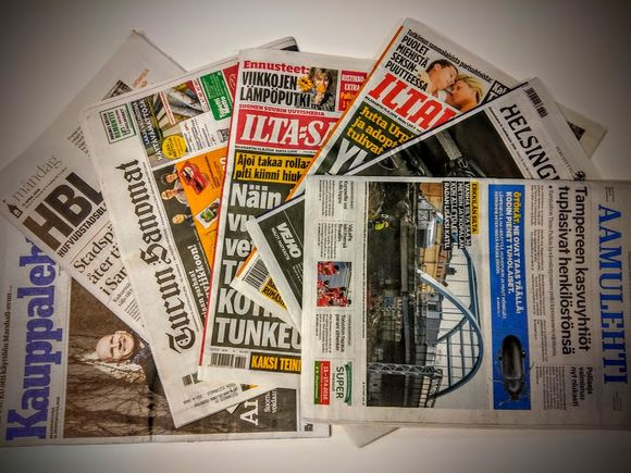 20160411_monday_papers