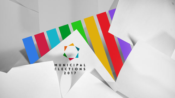 Video: Municipal Elections 2017