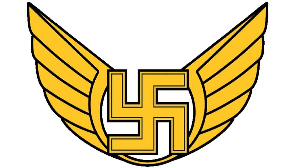 Does Finland Need Its Swastikas Yle Uutiset Yle