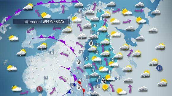 weather_wednesday