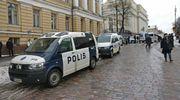 Poliisi Senaatintori