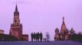 moskova 1960-luku