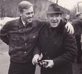 Pono ja Näsman