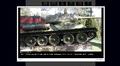 t34-85 panssarivaunu huutokauppa