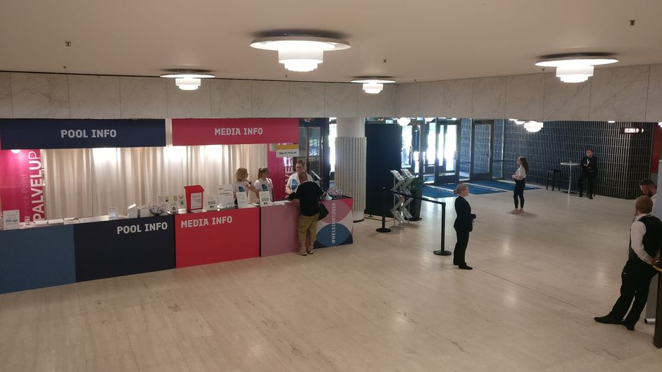 mediakeskus aula