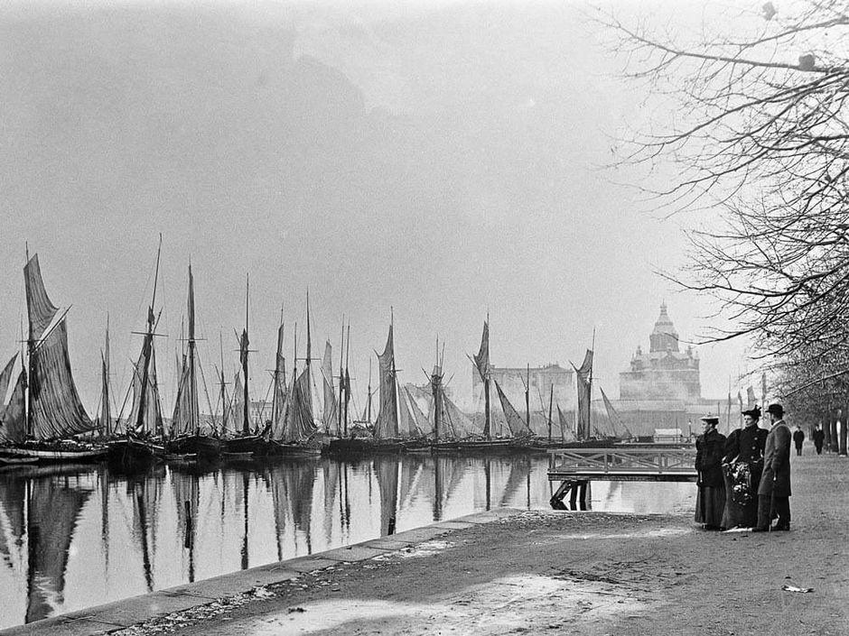 halkolaituri-1890