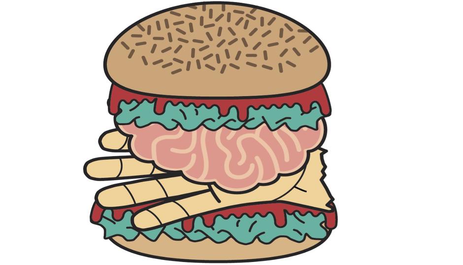 ihmisburgeri