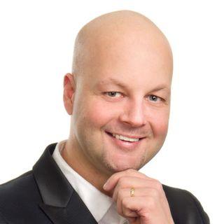Seppo Kapanen vaalikeskustelu