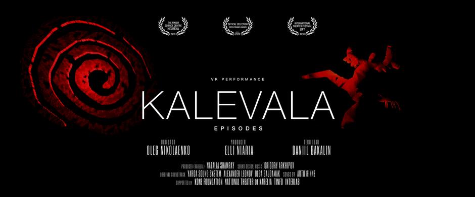 Kalevala_poster_landscape 6_FB.png