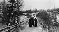 oulunkylä