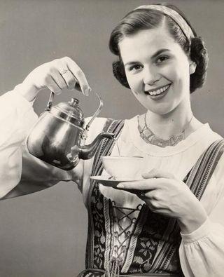 Paula 1950