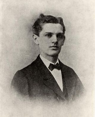 1871 Gustav Paulig young_3.jpg