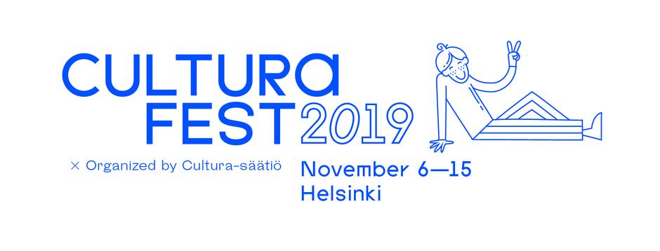 Culturafest.png