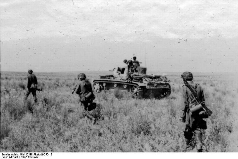 SS-Division Wiking