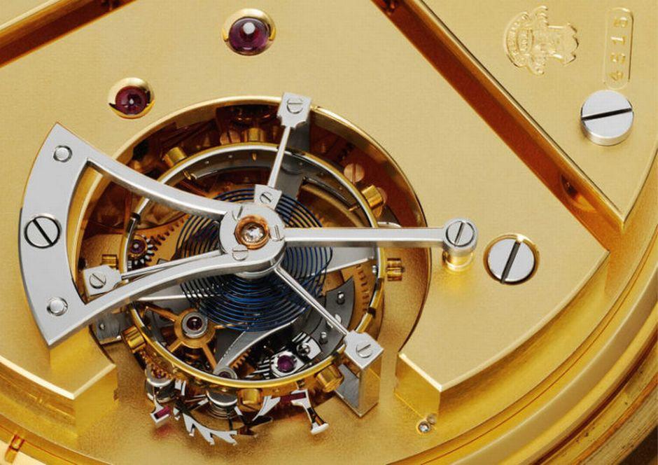 Voutilainen-Tourbillon-Board-Chronometer-2-750x530.jpg