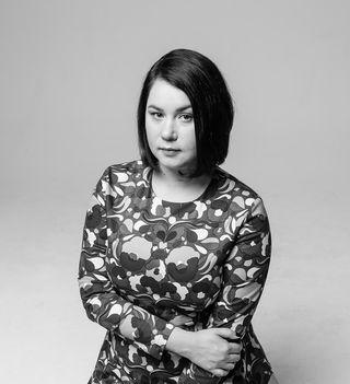 Evgenia Uglova