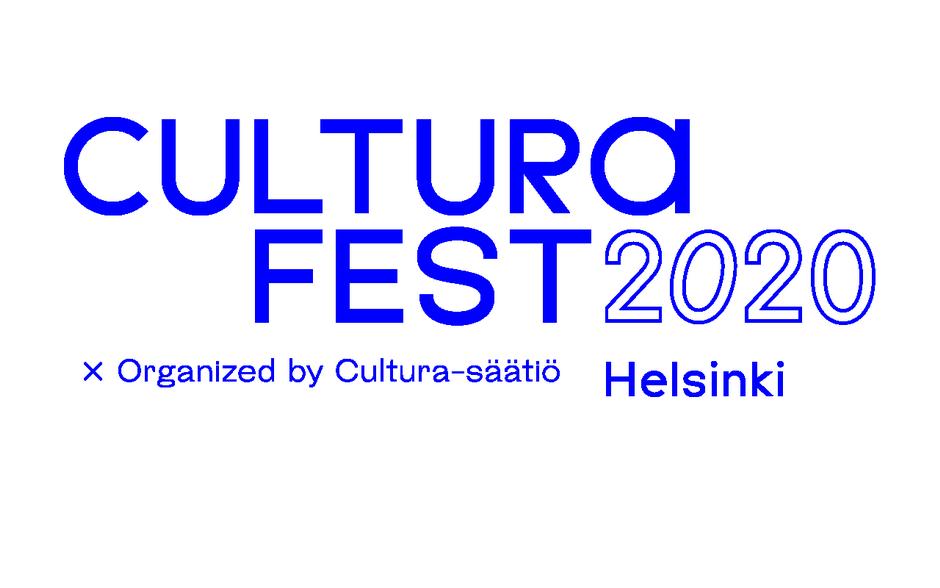 culturafest2020