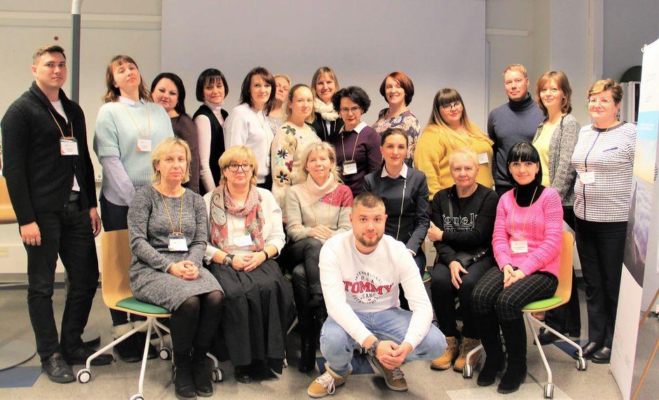 Natalia Gromova TED Center.jpg