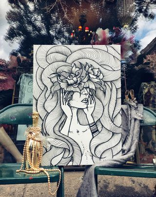 luchkova art1