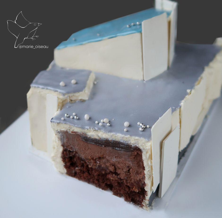 finlandia talo kakku 4