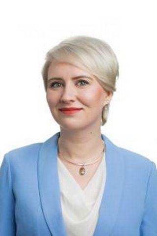 Sveta_Silvennoinen-Hiisku