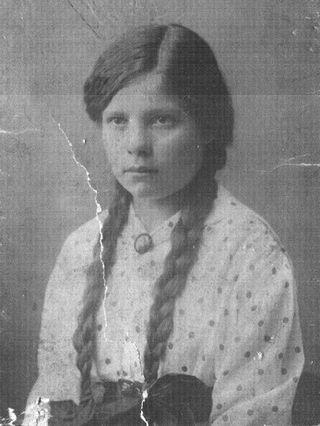 Lioudmila Gouk.