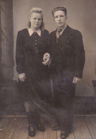 Andrei Kargu.