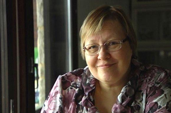 Видео: Olga Russkih, Ольга Русских