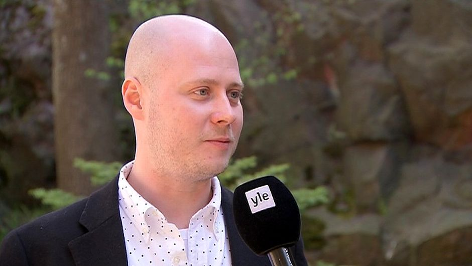 Видео: Ivan Kolpakov, Meduza, päätoimittaja