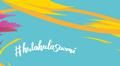 hulahulasuomi_header.png