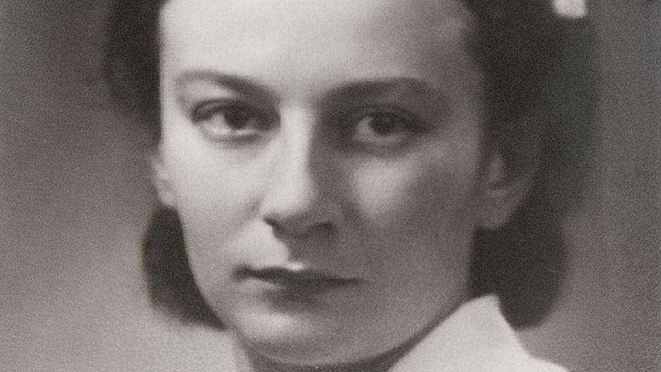 Lydia von Koch