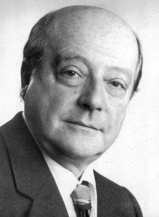 Georg de Godzinsky