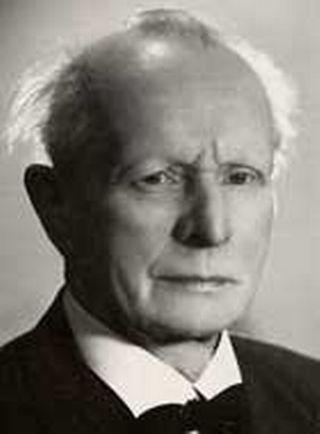 Andrei Rudnev.